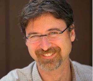 Paul Lerner